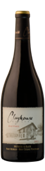 Clayhouse Petite Sirah Old Vines